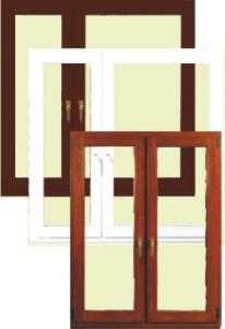 stolbud-wloszczowa-drzwi-i-okna