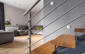 Włącznik schodowy - jak działa i jak go podłączyć?