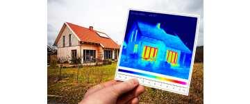 Jak zapobiec powstawaniu mostków cieplnych w ścianach zewnętrznych domu?