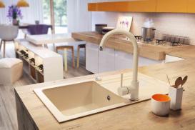 Blaty kuchenne – mycie, czyszczenie i inne sposoby pielęgnacji