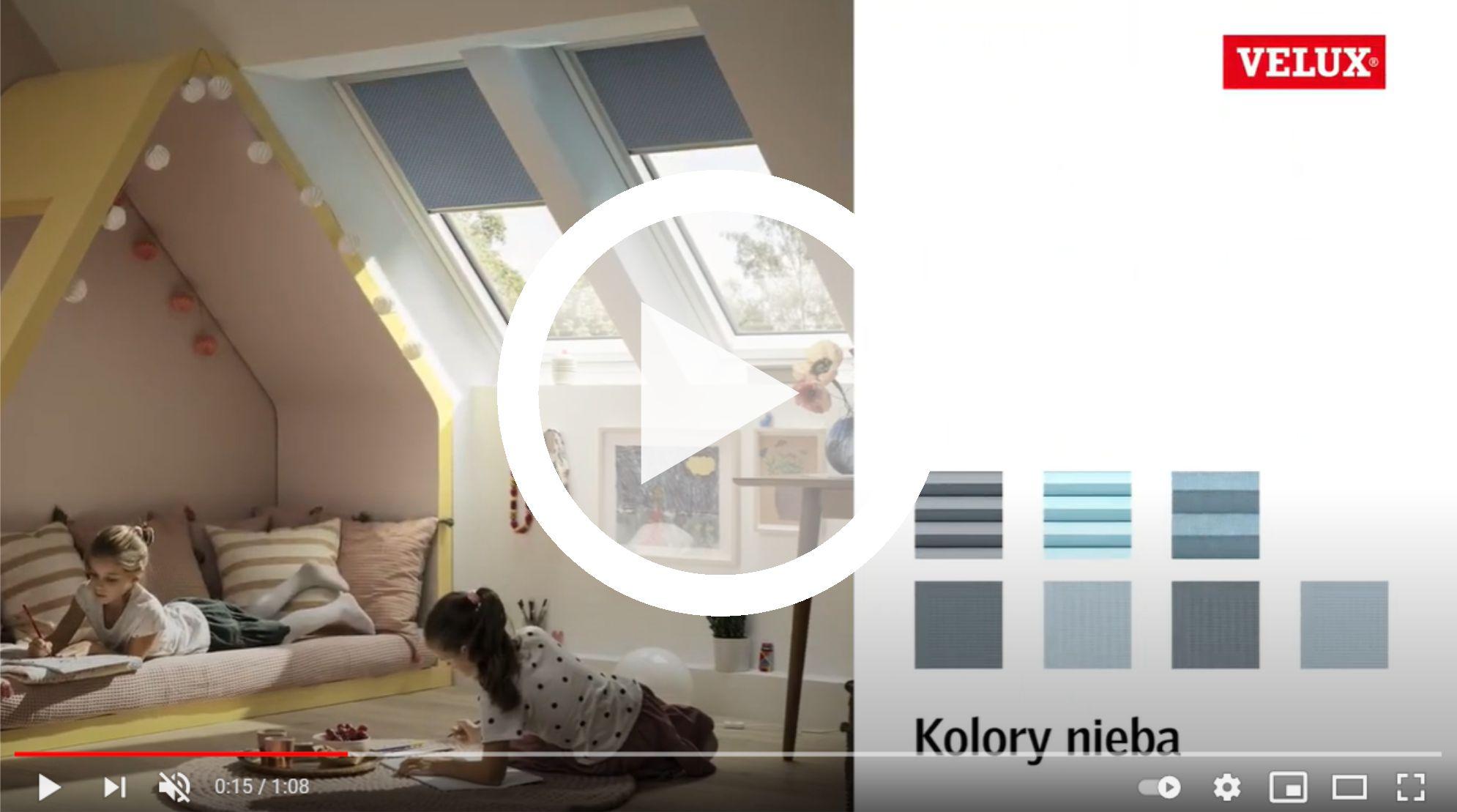 nowa-kolekcja-rolet-na-okna-dachowe-velux-znajdz-swoj-kolor-nieba