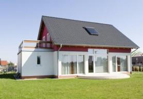 czym-ogrzewac-dom-energooszczedny
