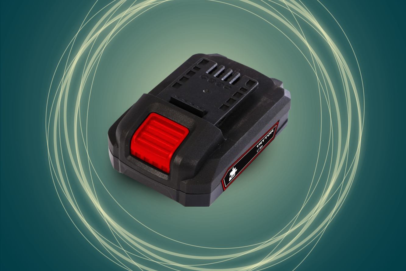 system-akumulatorowy-tryton-20v-jeden-akumulator-wiele-zastosowan