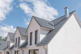 Dach odporny na ogień – co decyduje o bezpieczeństwie przeciwpożarowym dachu?