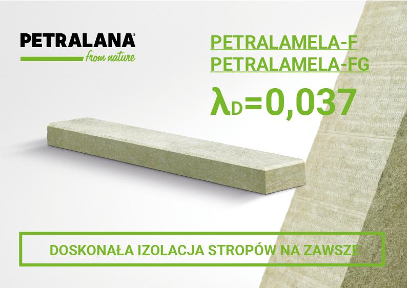 welna-skalna-petralana-w-izolacji-termicznej-akustycznej-i-przeciwogniowej-stropow