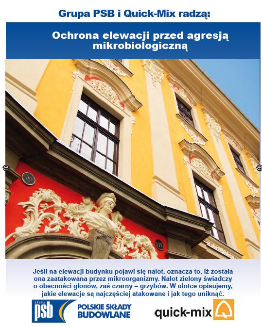 ochrona-elewacji-przed-agresja-mikrobiologiczna