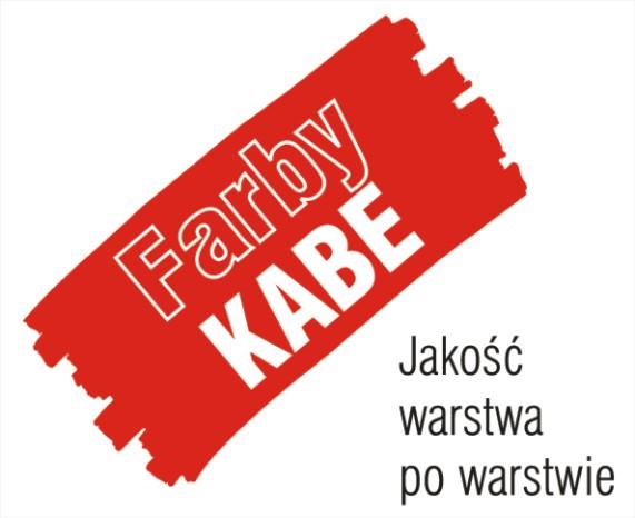 farby-kabe-masy-tynkarskie