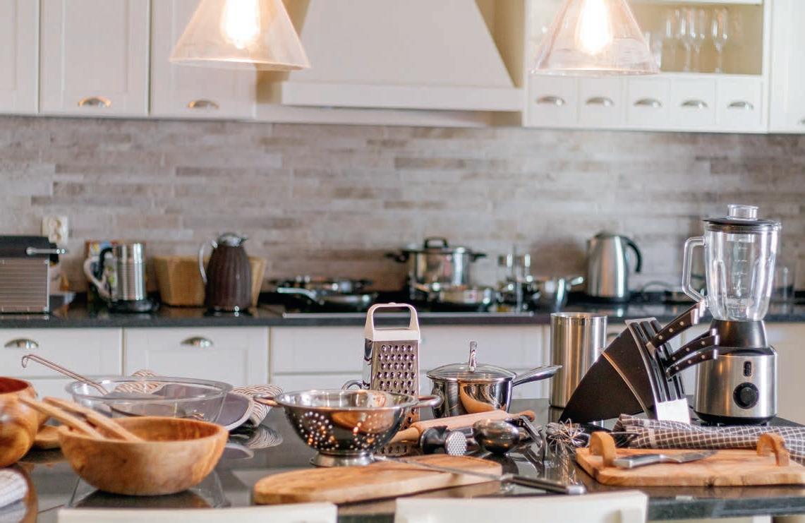 male-pomocne-w-kuchni