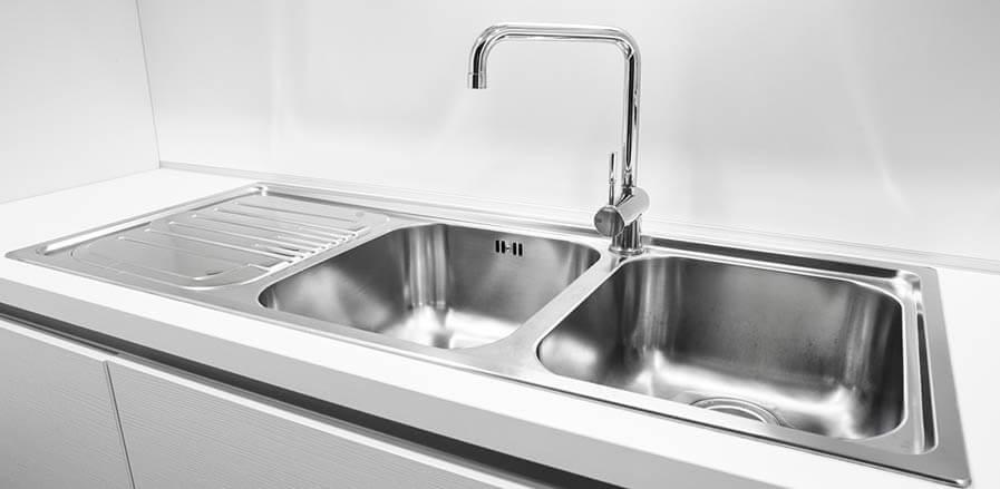 jak-zmniejszyc-zuzycie-wody-w-gospodarstwie-domowym