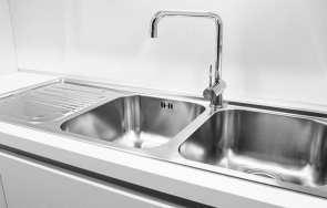 Jak zmniejszyć zużycie wody w gospodarstwie domowym?