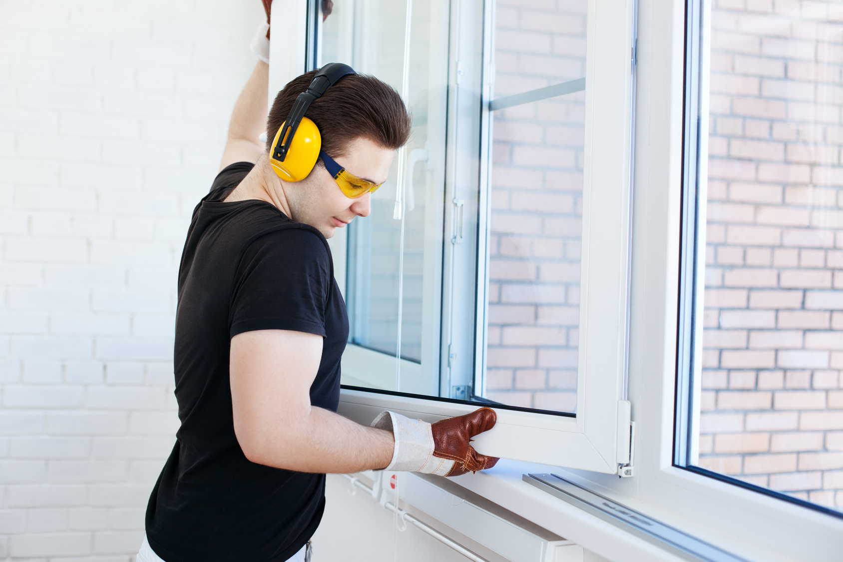 okna-ciche-okna-izolacyjnosc-akustyczna-okien-okna-dzwiekochlonne