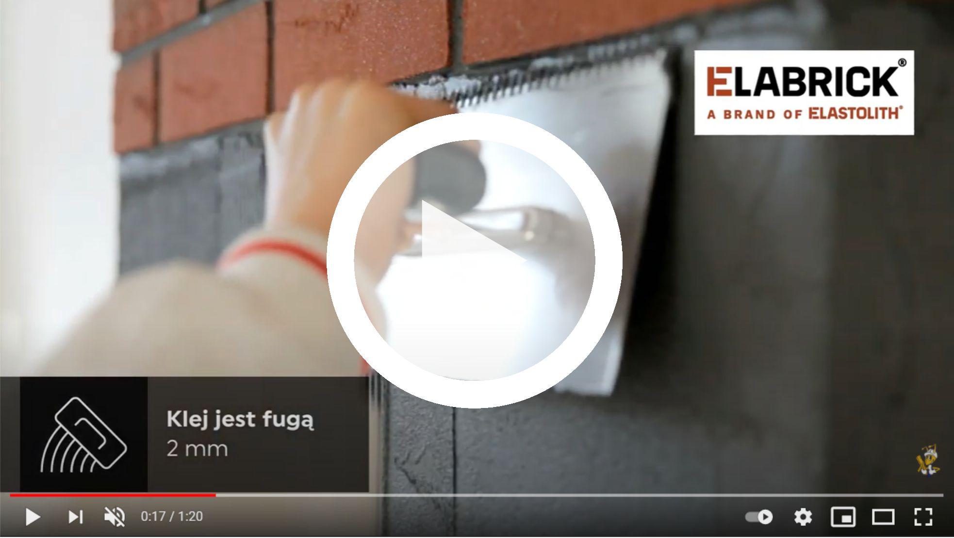 jak-prawidlowo-zamontowac-plytki-klinkierowe-elastolith-elabrick-instrukcja-krok-po-kroku