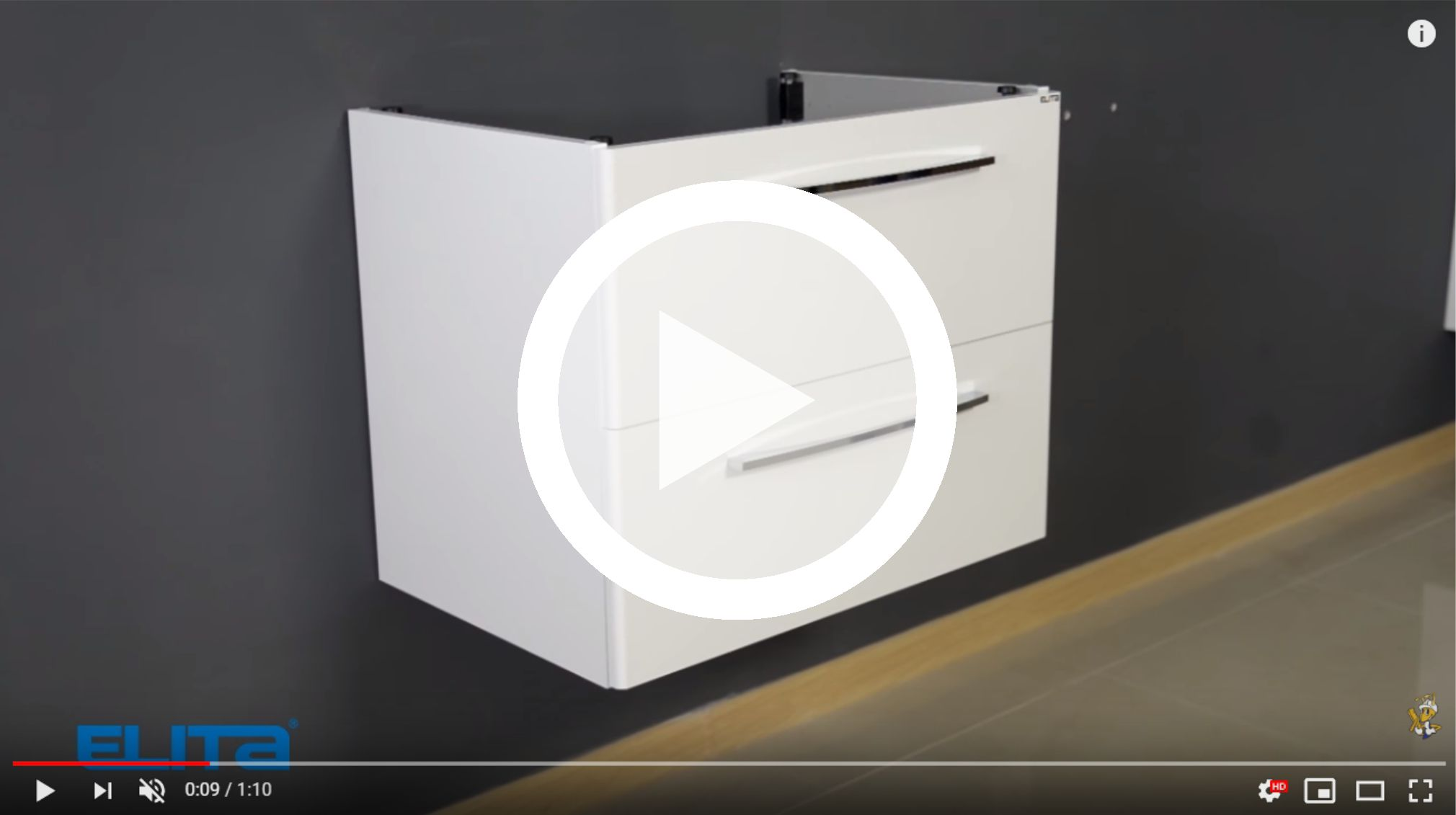 regulacja-zawieszek-szafek-lazienkowych-jump-i-kwadro