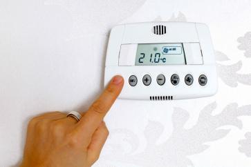 Jaki rodzaj instalacji grzewczej będzie optymalny dla twojego domu