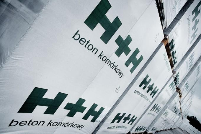 hh-wyznacza-standardy-jakosci-betonu-komorkowego-w-polsce