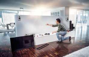 Artykuł: Teraz możesz łatwo i bezpiecznie mocować we wszystkich płytach budowlanych