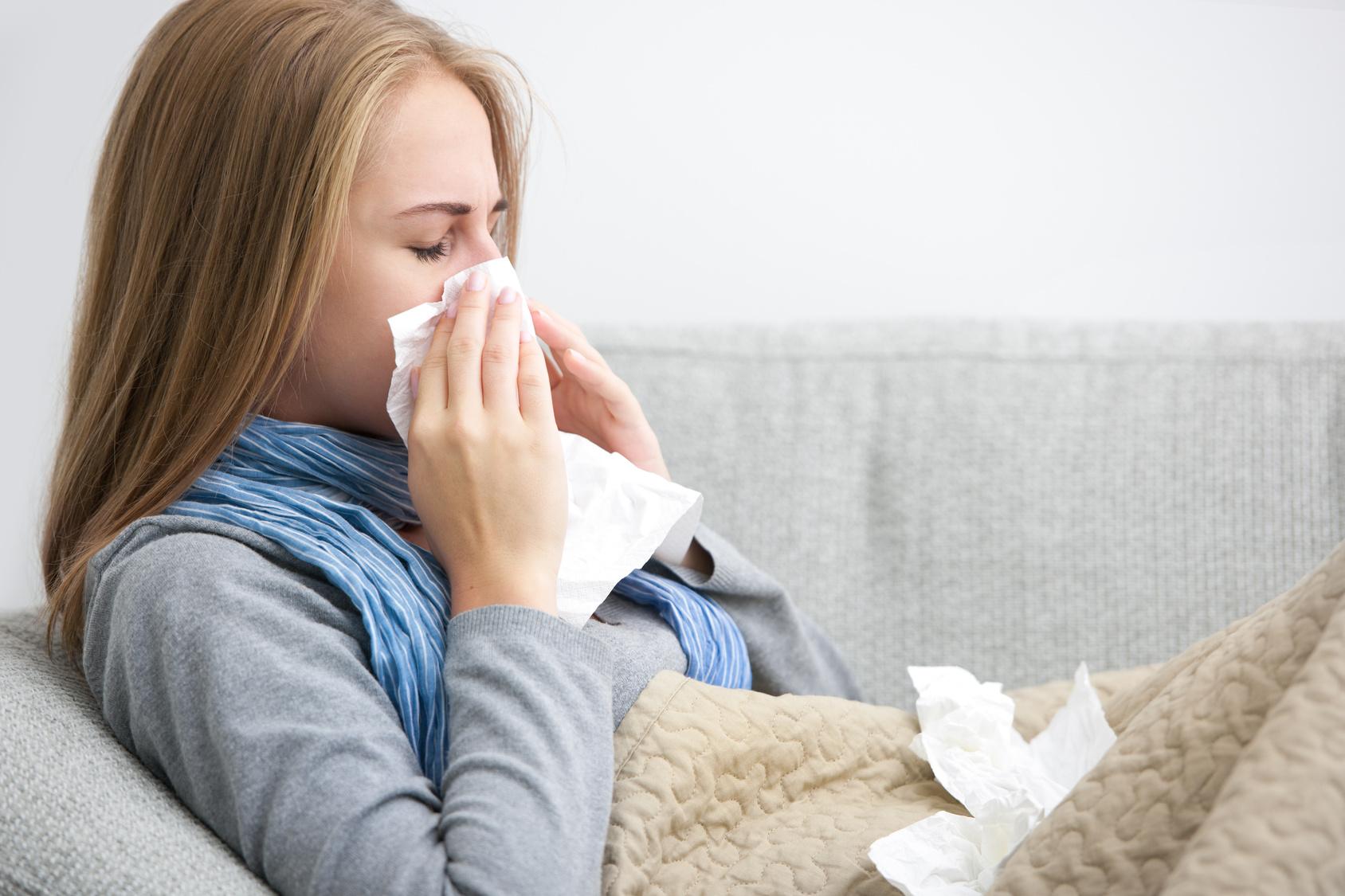 mieszkanie-alergika-jak-je-wykonczyc
