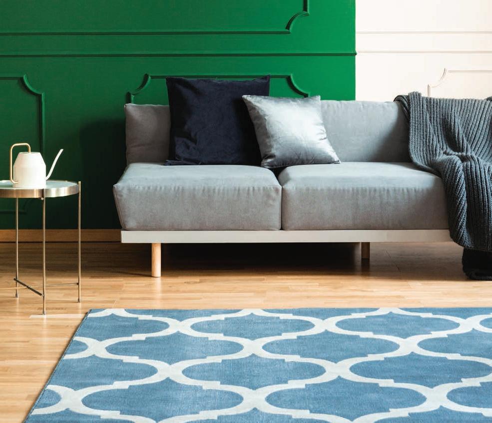dywany-bliskie-naturze