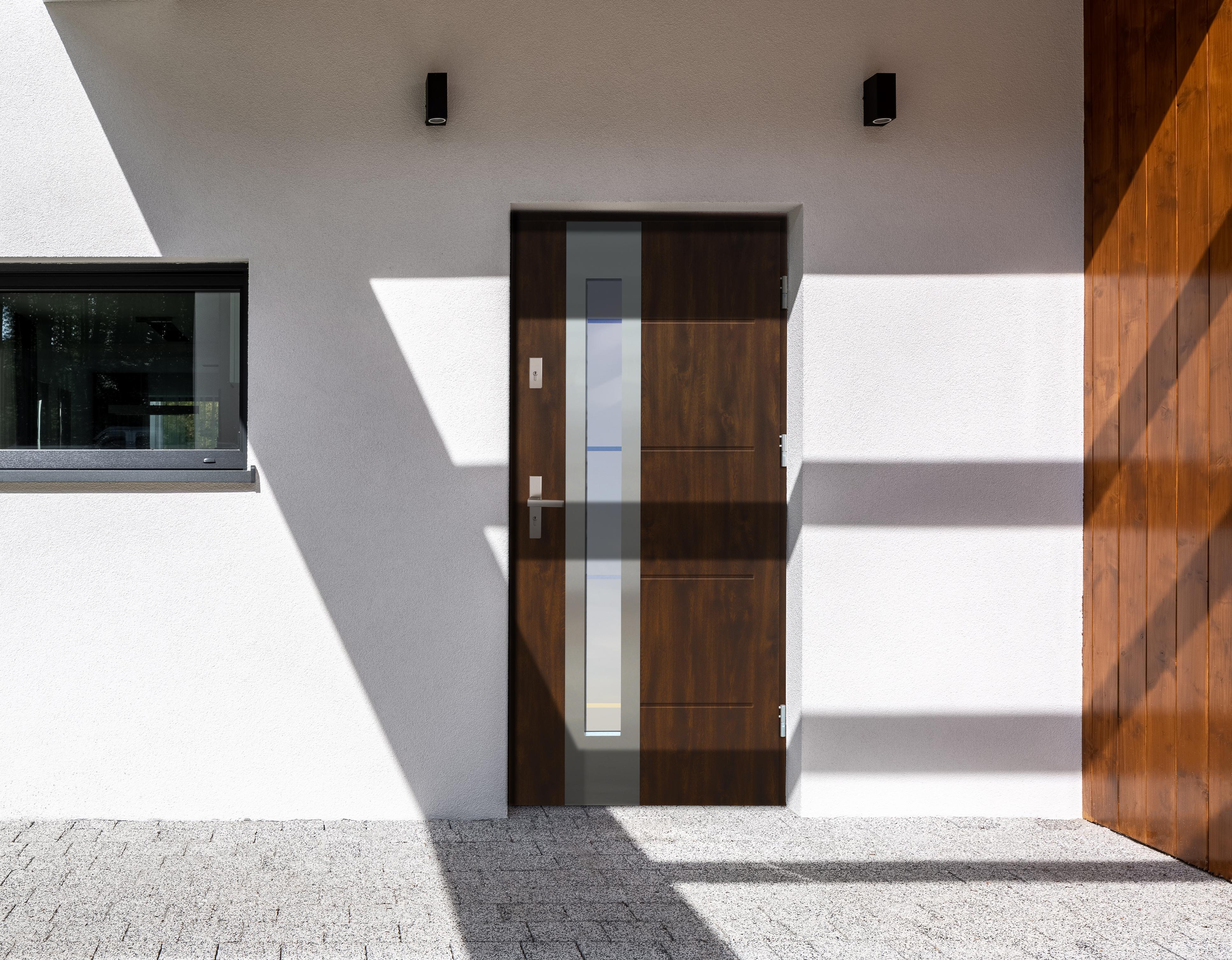 drzwi-stalowo-drewniane-dlaczego-warto