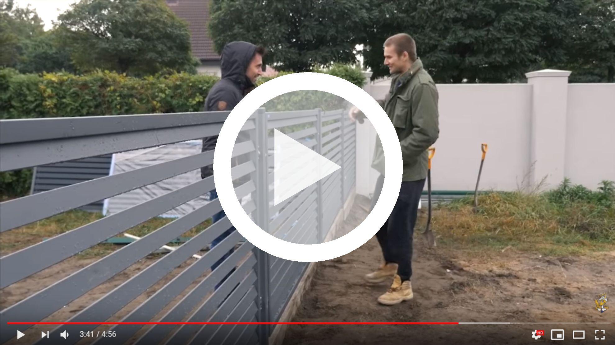 jak-wybrac-i-zamontowac-ogrodzenie-wizyta-u-adbustera