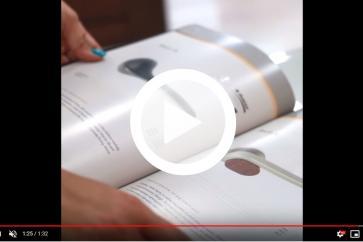 Katalog Klamek Domino 2018/2019