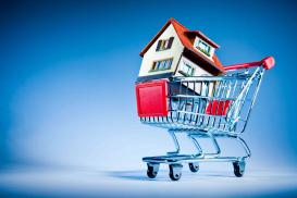 Jak kupować materiały budowlane na kredyt