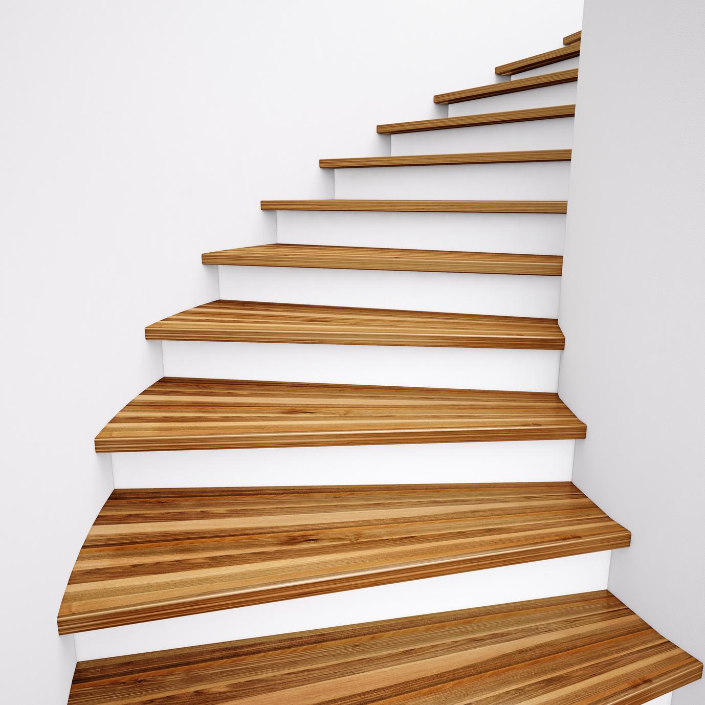 czym-wykonczyc-schody-zelbetowe