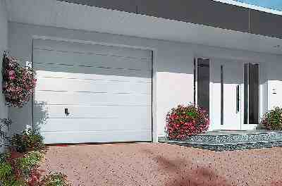 montaz-bramy-garazowej