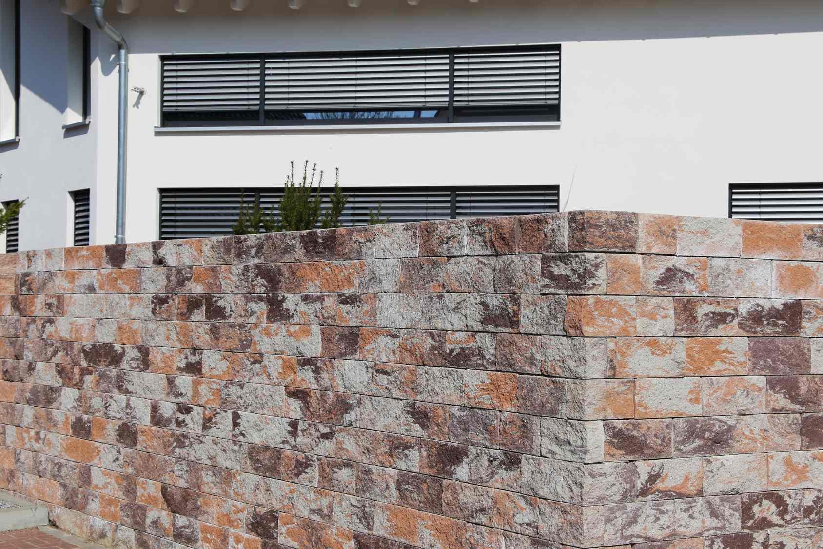 nowoczesne-ogrodzenia-betonowe