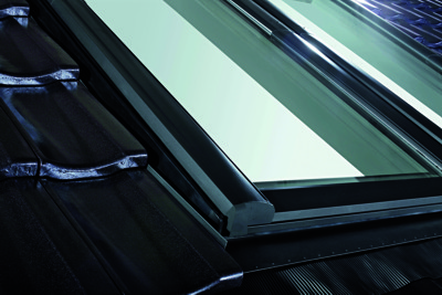 rewolucyjne-okno-niskoemisyjne-roto-designo-r8-ne