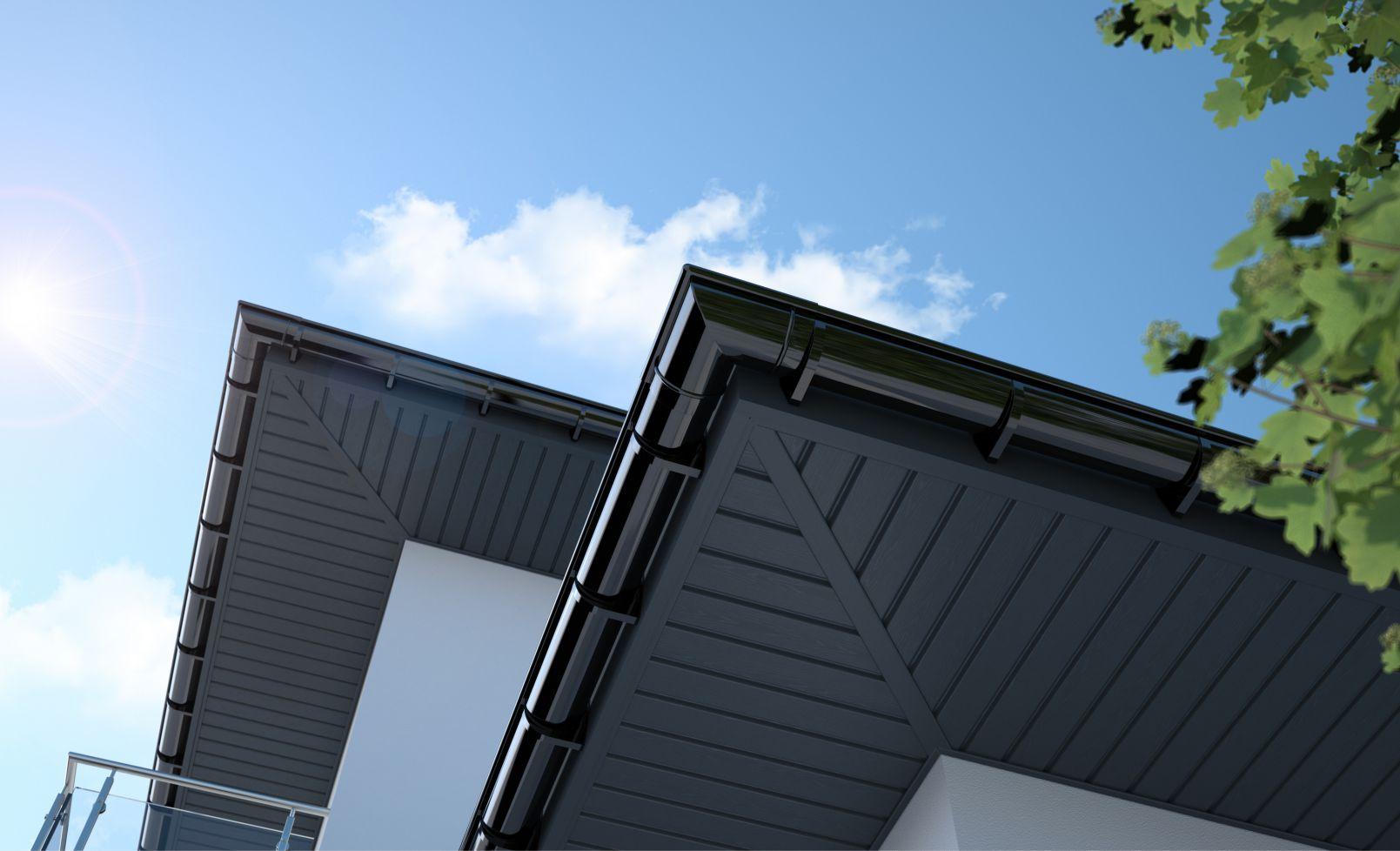 budowa-domu-odwodnienie-nadmiaru-wody-z-dachu-i-stref-przydomowych