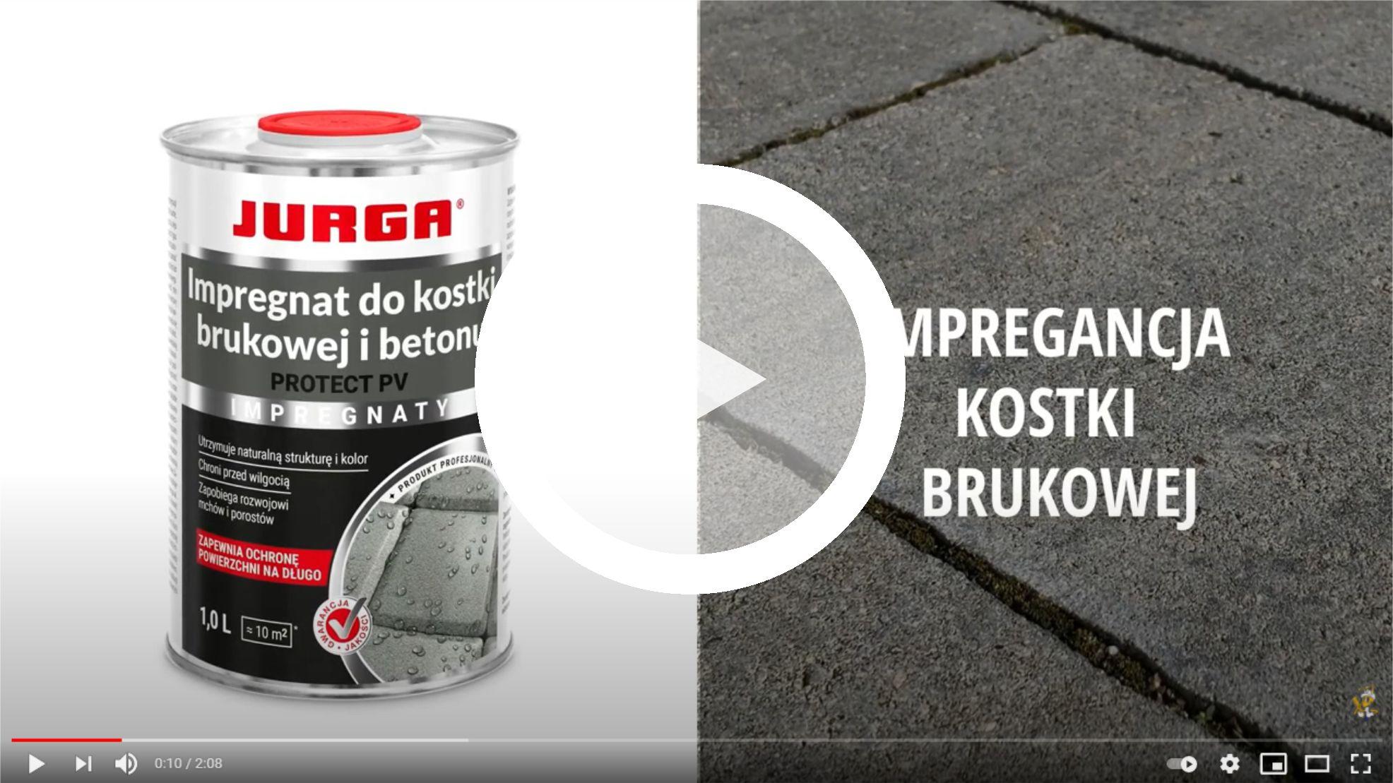 twoja-kostka-stracila-blask-jurga-protect-pv