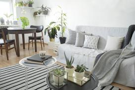 Przygotowujemy mieszkanie do sprzedaży – remont czy lifting