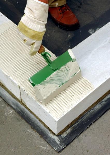 zasady-wykonywania-scian-z-betonu-komorkowego-hh