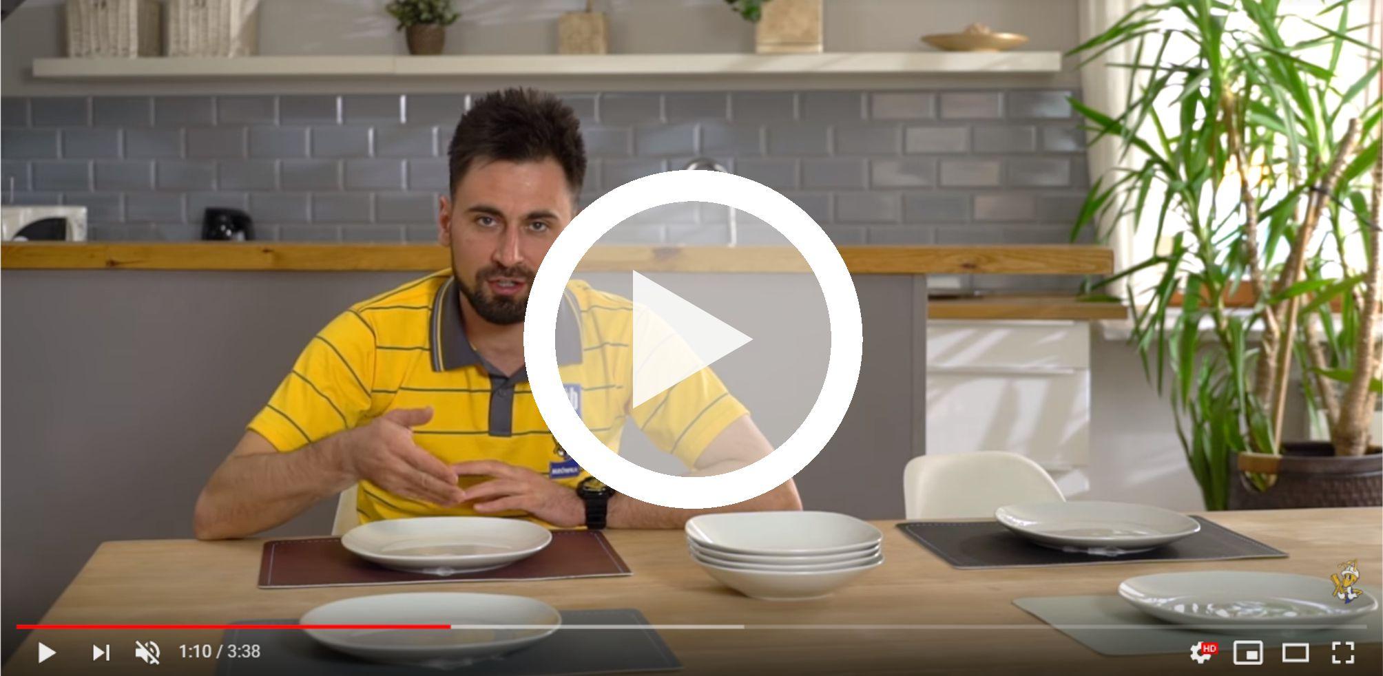 jak-udekorowac-kuchnie-i-jadalnie-kilka-praktycznych-pomyslow