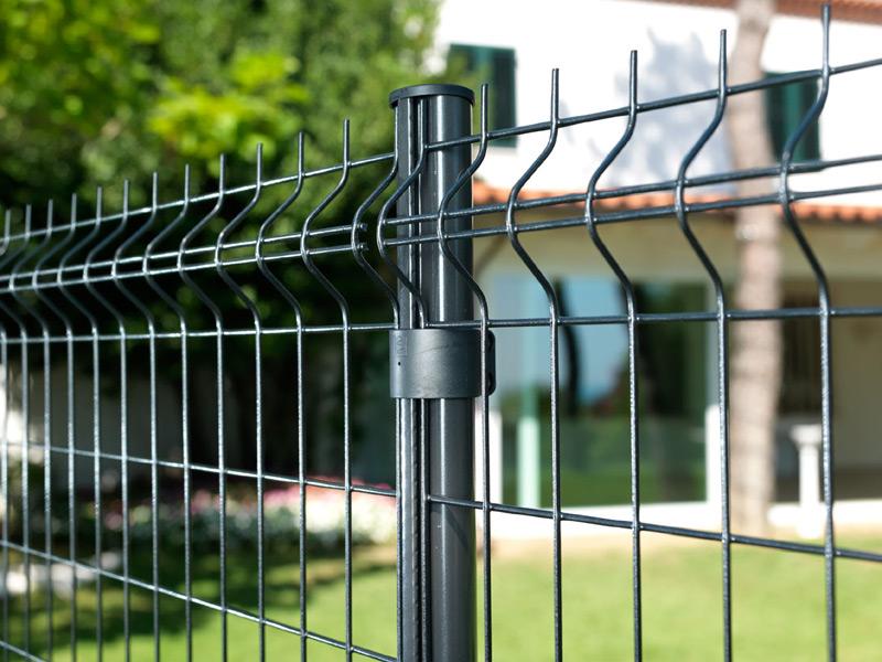 ogrodzenie-z-paneli-systemowe-panele-ogrodzeniowe