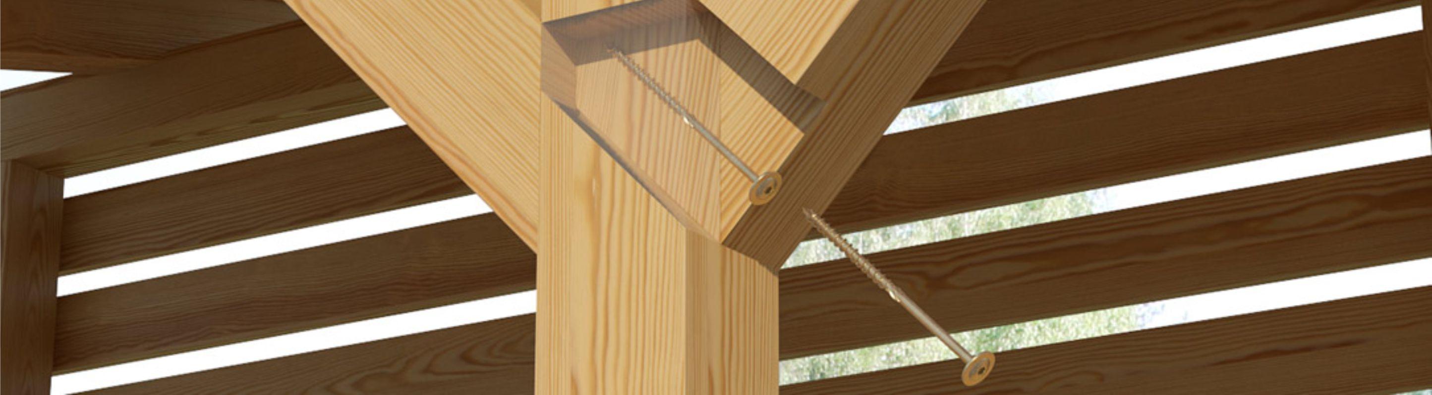 wkrety-ciesielskie-wkcp-i-wkcs-szybki-i-latwy-montaz-drewnianych-elementow-konstrukcyjnych