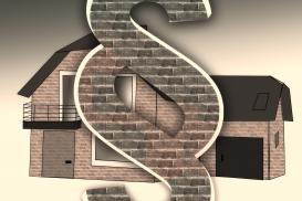 Formalności związane z budową domu – co sprawdzić przed kupnem działki