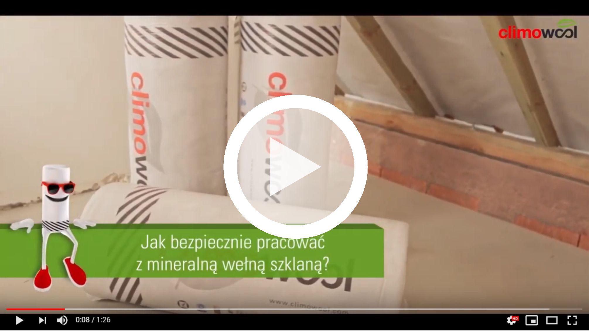 climowool-jak-bezpiecznie-pracowac-z-mineralna-welna-szklana