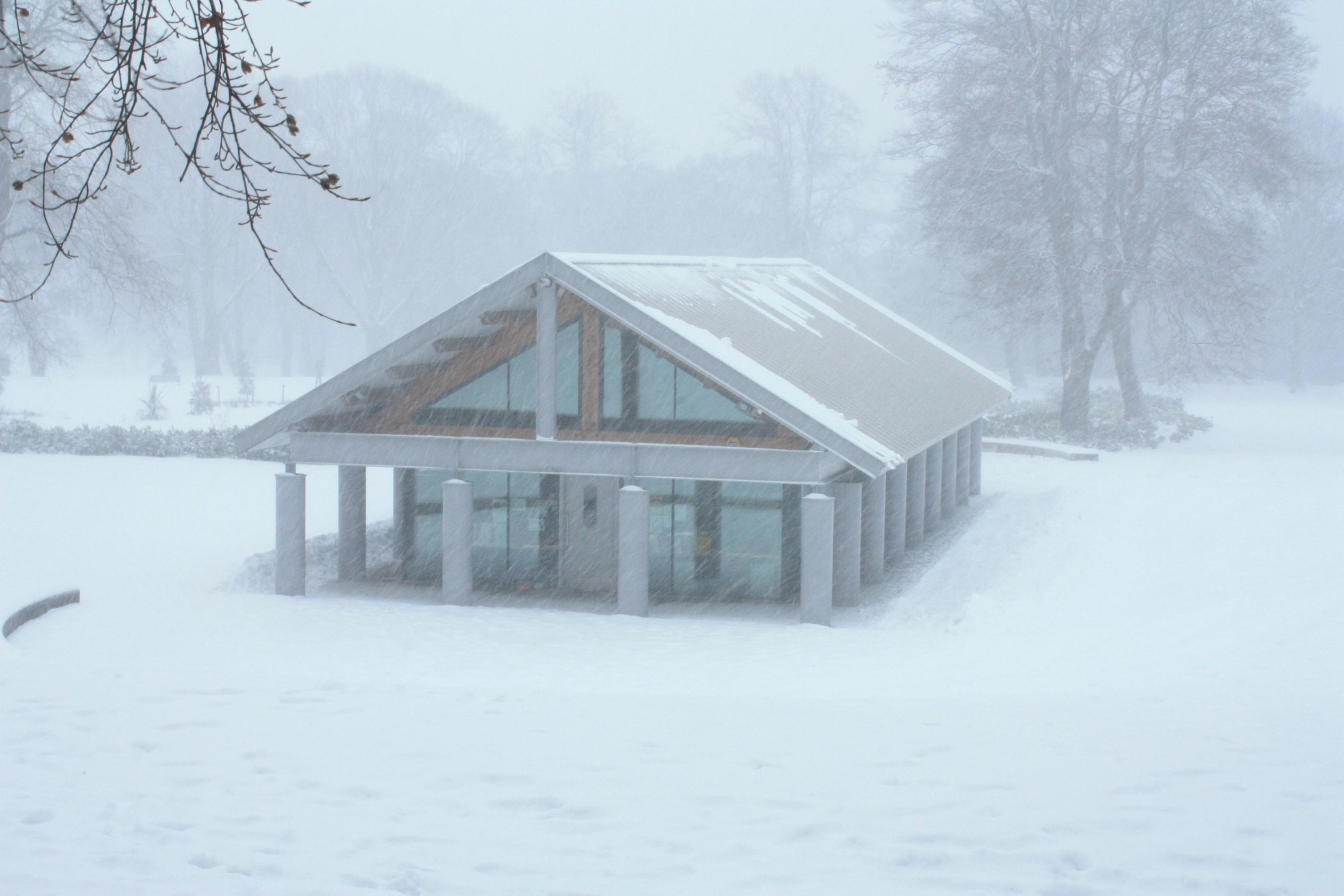 przeglad-dachu-przed-zima