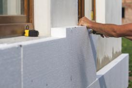 Jak wybudować ściany domu zgodnie zWT 2021