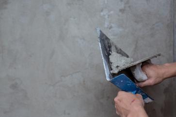 Jak ochronić piwnice, garaże, balkony i tarasy przed działaniem wody?
