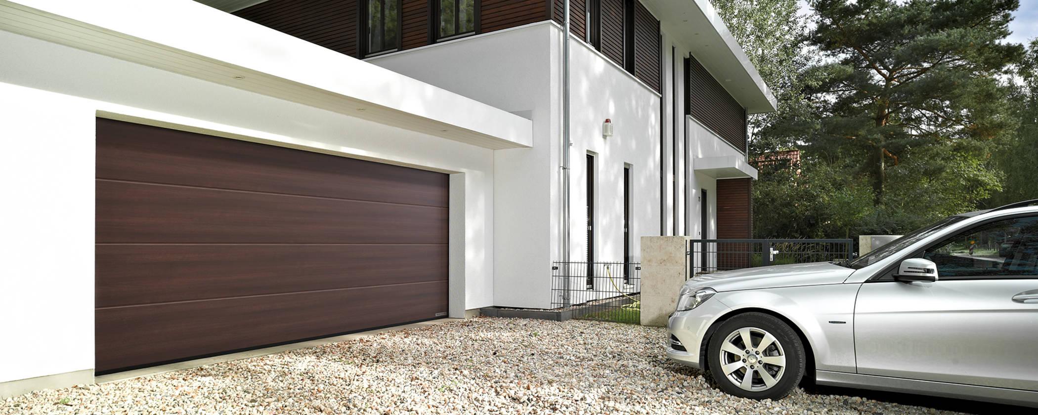 brama-garazowa-segmentowa-optymalne-rozwiazanie