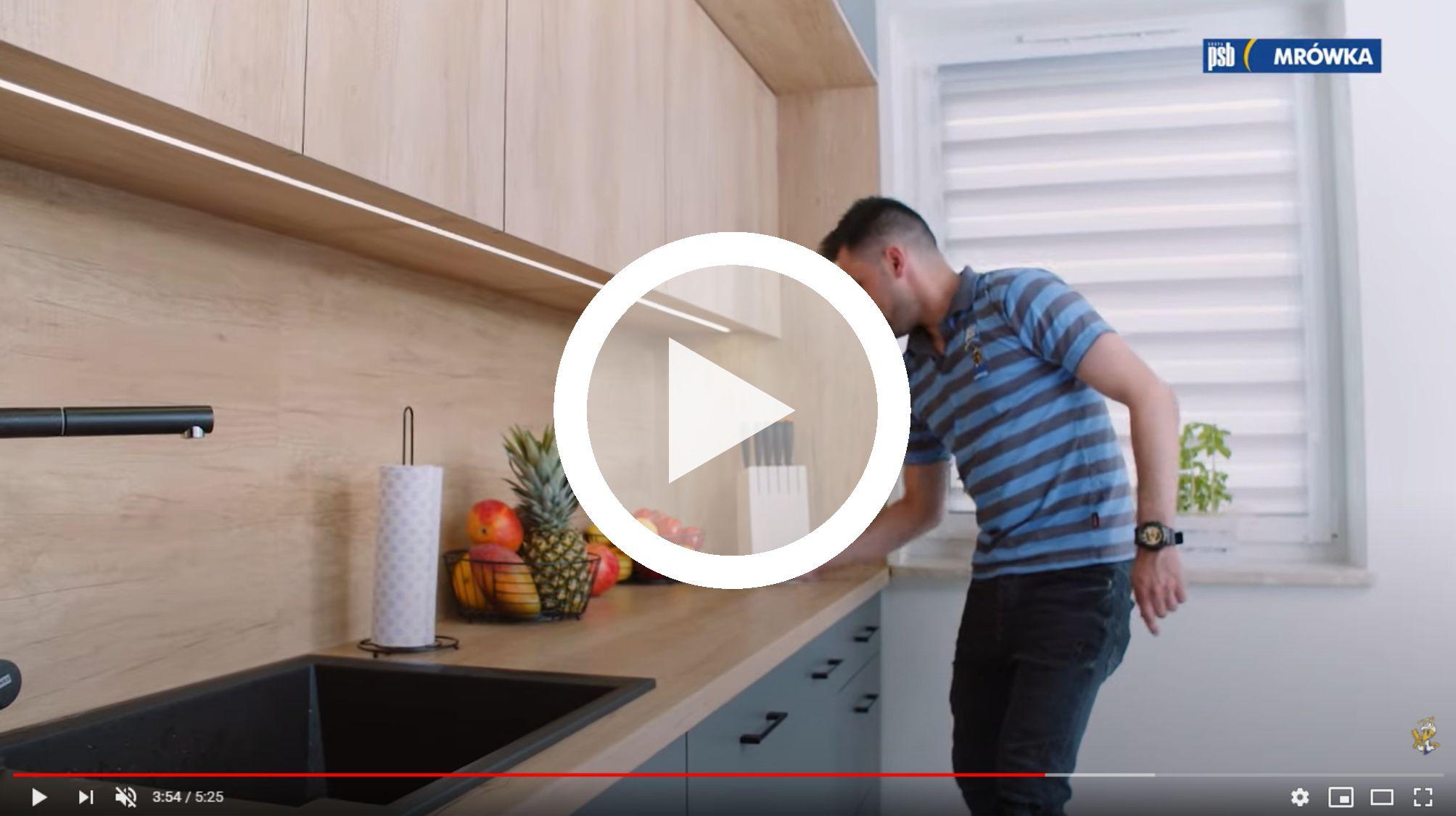 porzadki-w-kuchni-z-produktami-marki-stella