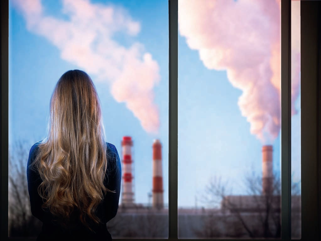 okna-bariera-dla-smogu