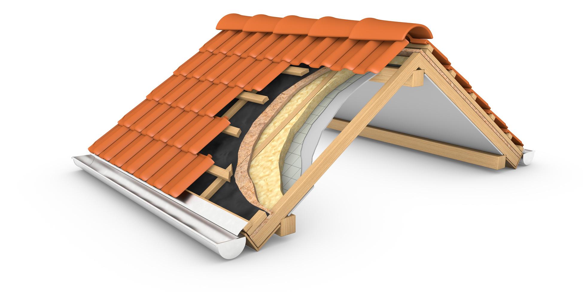 elementy-konstrukcji-dachu-stromego