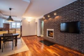 Ogrzewanie domu – dom jako akumulator ciepła - nowe spojrzenie na oszczędne gospodarowanie energią cieplną w domu