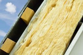 Jak ocieplić dach – standardy WT 2021