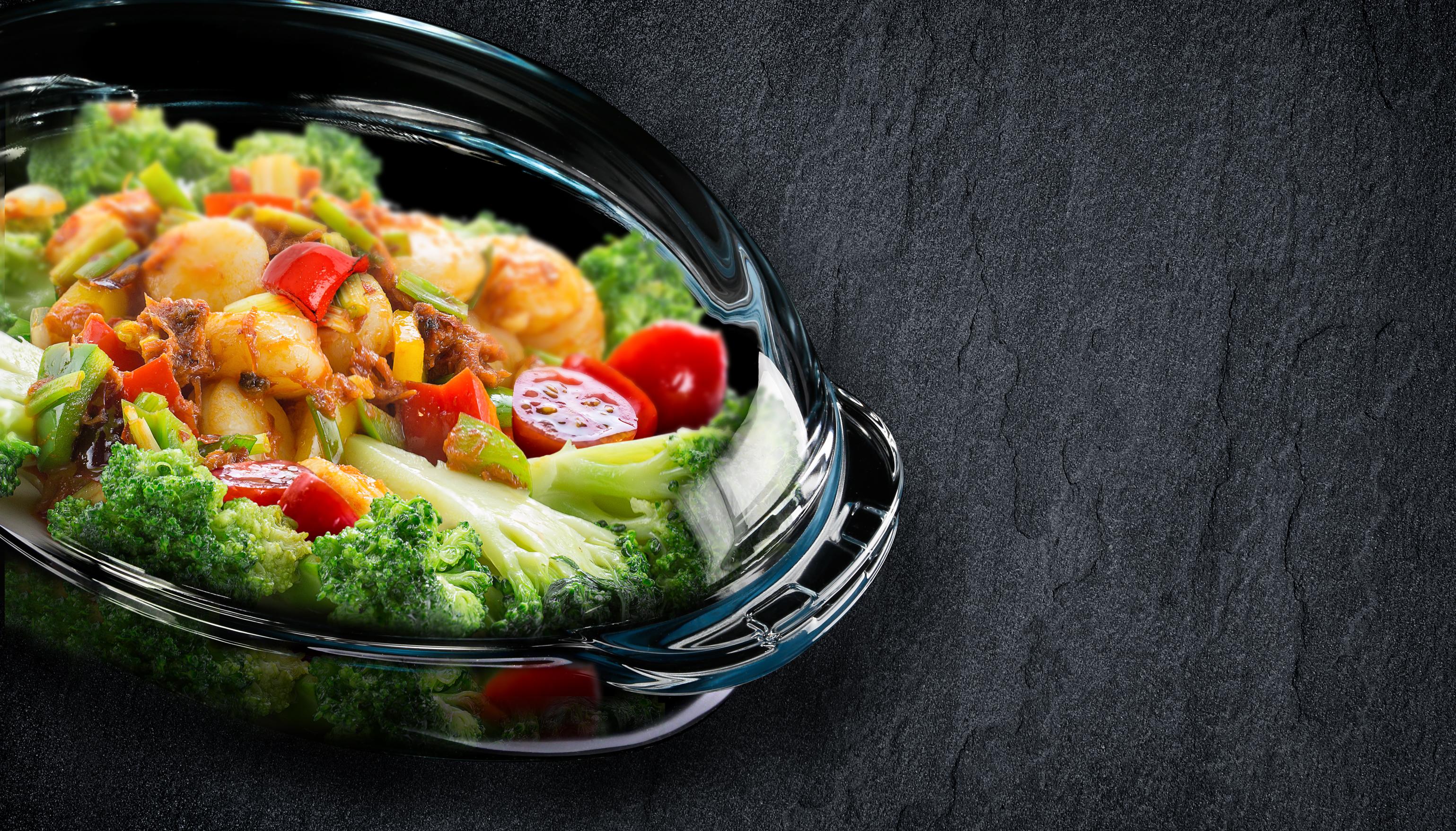 smacznie-zdrowo-i-estetycznie-czyli-dania-w-naczyniach-zaroodpornych