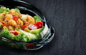 Smacznie, zdrowo i estetycznie – czyli dania w naczyniach żaroodpornych
